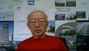 Câmara entrevista arquiteto Ruy Ohtake