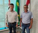Câmara envia R$ 1,2 milhão para a Prefeitura