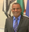 Complexo esportivo recebe o nome do vereador Luiz Carlos da Silva