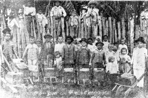 vendeddeagua1910.jpg