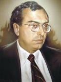 Carlos Olímpio Pires da Cunha 1983-1984
