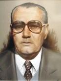 Hélio Milani - 1959