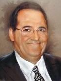 João Martini Neto 2003-2004