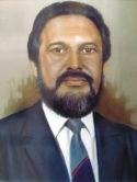 José Pires da Cunha - 1970