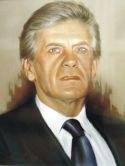 Júlio Carlos Stein 1964-1967
