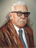 Lauro Bueno de Camargo - 1951/1954/1961