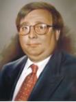 Luiz Alberto Pereira 1993-1994 / 2013-2016