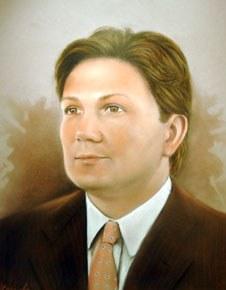 Maurício Baroni Bernardinetti 2005-2006