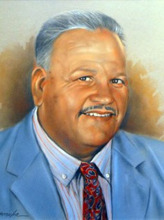 Maurílio Gonçalves Pinto - 2008