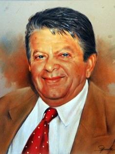 Nelson Laturraghe 2007-2008