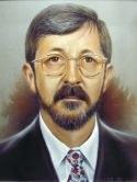 Norberto Natal Mora 1995-1996