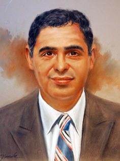 Núncio Lobo Costa - 2008