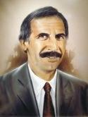 Paulo Roberto Vieira 1989-1990