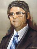 Pedro Castilho 1977-1978