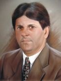 Vivaldo Francisco Oliveira 1997-1998