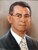 Waldemar Batista 1999-2000