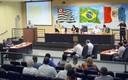 24ª Sessão: 12 Projetos foram aprovados na Ordem do Dia