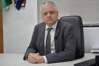 Cidadão IndaiatubanoHomenagado do Luiz Carlos Chiaparine