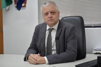 João Cantarelli Junior