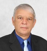 Adalto Missias de Oliveira reassume mandato na Câmara