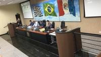 Aprovada a realização de sessões virtuais durante a pandemia do Covid-19