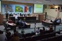 Aprovada mudança no repasse de recursos à Prefeitura