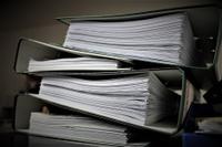 Câmara apresenta nova base de dados da legislação municipal compilada e revisada
