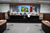 Novo Estatuto do Magistério passa em primeira votação