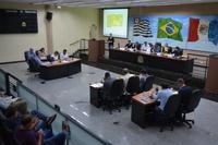 Câmara aprova em primeira votação projeto de LDO