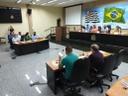 Câmara aprova, em segunda votação, proposta orçamentária para 2021
