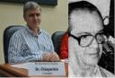 Câmara aprova nome de ex-presidente da APAE para UBS do Jd Maritacas