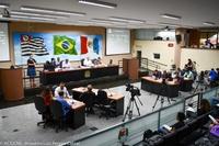 Câmara aprova projeto de lei que fecha o cerco contra o cerol e a linha chilena