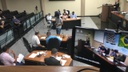 Câmara autoriza repasses a 14 entidades com ações para crianças e adolescentes