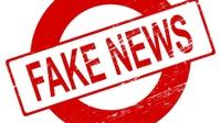 Câmara de Indaiatuba é vítima de Fake News