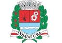 Câmara de Indaiatuba realiza concurso público