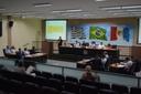Câmara promove audiência pública para apresentação de projeto da Lei Orçamentária
