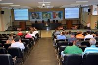 Câmara realiza audiência pública para apresentar Plano de Mobilidade Urbana