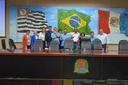Câmara sedia 5ª Semana da Inclusão de Indaiatuba