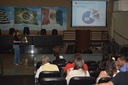 Câmara sedia audiência pública na quinta-feira para debater Orçamento