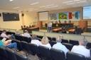 Câmara sediará audiência pública sobre cumprimento das metas fiscais