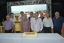 Comemorações dos 39 anos do Jd. Morada do Sol prosseguem no fim de semana