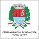 COMUNICADO - Câmara Municipal de Indaiatuba