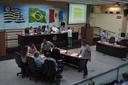 Confira a composição das Comissões Permanentes formadas na Câmara