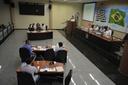 Confira o relatório anual de atividades Legislativas 2017