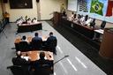Em sessão extraordinária, Câmara aprova redução na multa para quem atrasar pagamento com o Refis-2021