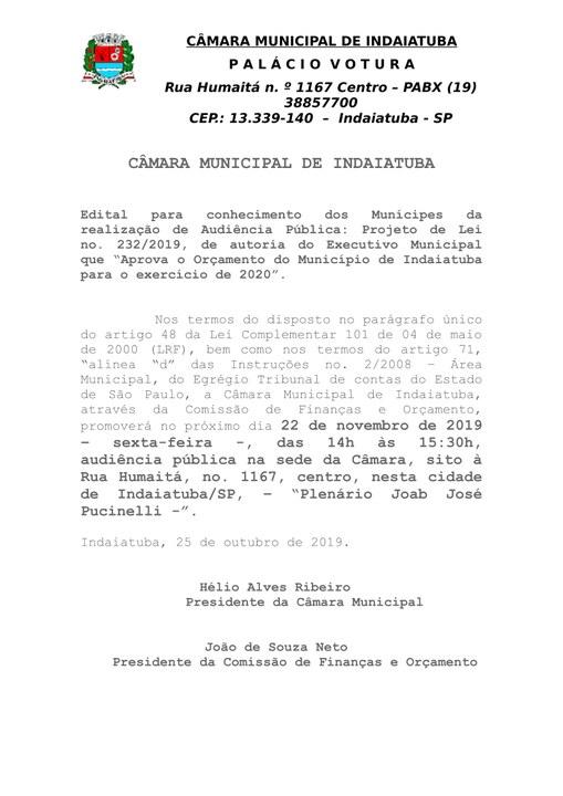 Audiêcia Pública Edital Orçamento-1.jpg