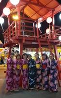 Indaiatuba comemora em junho duas datas relacionadas à colônia japonesa no município