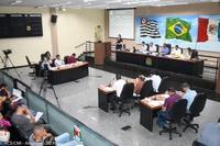 Instituídas mais quatro datas no calendário oficial de eventos do município