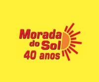 Jardim Morada do Sol comemora 40 anos com ampla programação