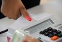 Justiça Eleitoral realiza plantão da biometria no próximo sábado, dia 10